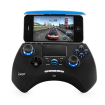Control Bluetooth Ipega Pg 9028 Touch Pad Inalambrico Androi