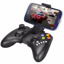 Control Bluetooth Ipega Pg 9021 Touch Pad Inalambrico Androi