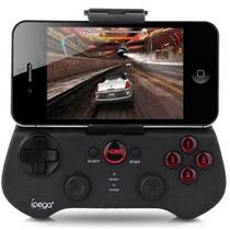 Control Juegos Bluetooth Ipega O