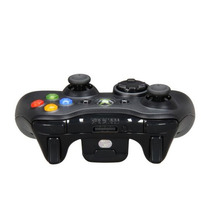Control Inalambrico Xbox360 Microsoft Jr9-00011 Windows +c+