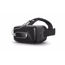 Leap Motion Vr Developer Bundle (vr-az)
