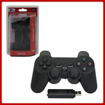 Control Inalambrico Para Pc Wireless Gamepad Ttx Tech Laptop