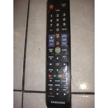 Control Samsung Original Pantallas 3d Smart Tv Aa59-00809a