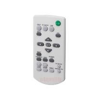 Control Remoto Sony Rm-pj4 Rm-pj5 Vpl-es5 Ex5 Ew5 Ex50 Vpl-
