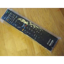 Control Remoto Para Tv Sony Rm-yd037 Usado