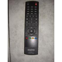 Control Para Tv Sanyo Cs-90283-1t Dp32242 Dp40142 Dp42142