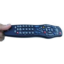 Control Remoto Para Megacable Digital + Lcd+tv+blue Ray+dvd