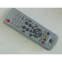 Control Para Tv Akishi, Akay, Samsung