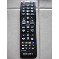 Control Samsung Aa59-00666a Original