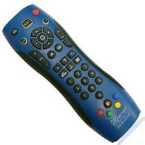 Control Universal Para Tv Satelital