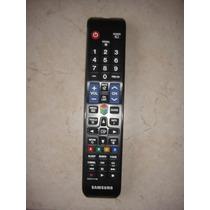 Control Para Tv Samsung Original Bn59-01178k Smart Tv Nuevo