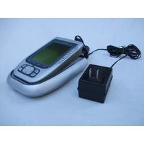 Control Remoto Philips Ds3000/01 Universal Pronto Tsu3000/01