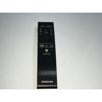 Samsung Smart Hub Control Remoto Tv Curved Usado Buen Estado
