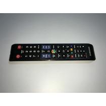 Samsung Smart Tv Bn59-01178w Control Remoto Usado Original