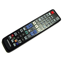 Control Remoto Samsung Para Teatro En Casa Ah59-02298a