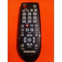 Samsung Ak59-00118a Original Control Remoto