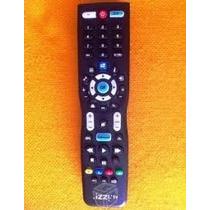Control Remoto Cablevision E Izzi