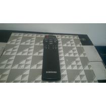 Control Remoto Para Estereo Samsung Mod. Ah59-10080f