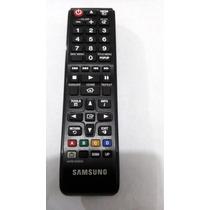 Control Samsung Home Theater Ah59-02603a