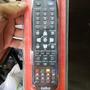 Control Remoto Tv Lcd Daewoo Directo