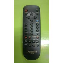 Control Directo Para Tv Panasonic