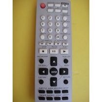Control Remoto Para Dvd Panasonic Nuevo Generico