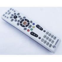 Control Sky Hd Universal 7 En1 Ideal Para Tv Satelital