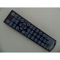 Ctl Universal Tv Y Pantallas Numeros Grandes Con Iluminacion