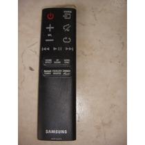 Control Samsung Para Barra De Sonido Hwh450 Ah59-02631a