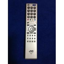 Control Para Lcd Y Plasma Jvc Nuevo Original