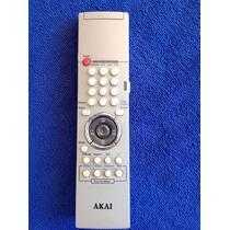 Control Para Pantalla Akai 00222d