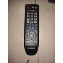 Control Samsung Blu Ray Player Original Ak59-00133a/145a