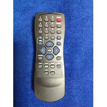Control Para Tv Philips Magnavox