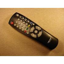 Control Remoto Para Tv Samsung Nuevo Generico Tv Analoga