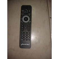 Control Remoto Tv Philips Lcd Pantalla Led Smart Generico