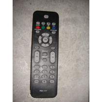 Control Remoto Philips Television Lcd 19 A 32