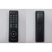 Control Remoto Para Emerson Nh310up