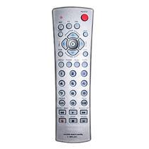 Control Remoto Universal Cualquier Marca Aparato Mrc-zn7 S2
