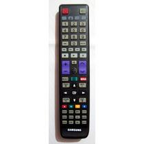 Control Remoto Samsung Pantallas Smart Y 3d Nuevo