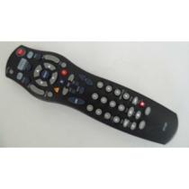 Tv Aoc, Akai, Akishi, Control Universal Lcd+cable Vbf