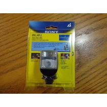 Lámpara Con Flash Sony Para Cámara Hvl-hfl1