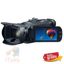 Ituxs I Videocámara Canon Hf G30 Nueva | Envio Gratis