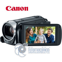 Canon Vixia Hf R400 Cámara De Video Full Hd