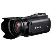Canon Vixia Hf-g10 Videocamara Hd 32gb Memoria Flash Flr