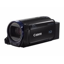 Video Camara Canon Vixia Hf R62 Envio Asegurado Gratis