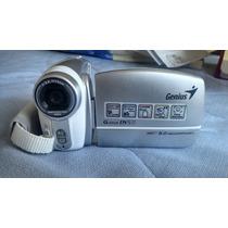Videocamara Genius G-shot Dv511