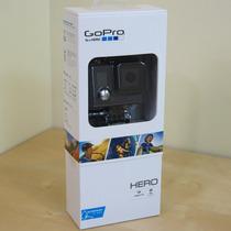 Gopro Hero Nueva 100% Original Go Pro !! Envio Gratis !!