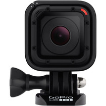 Camara Video Gopro Hero 4 Session Go Pro Hero4 Mini