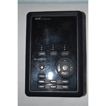 Disco Duro Para Videocámara Xl2 O Panasonic Dvx100a Dvx100b