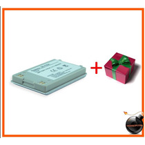 Bateria Sb-p90a Samsung Sc-m105s X105l X110l Vp-m110l M110
